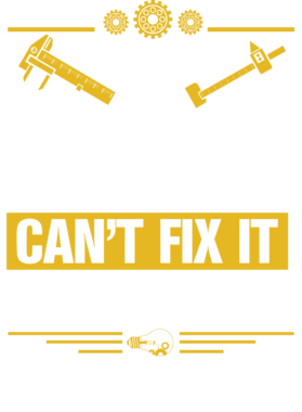 https://d1w8c6s6gmwlek.cloudfront.net/verycooltshirts.com/overlays/384/960/38496026.png img