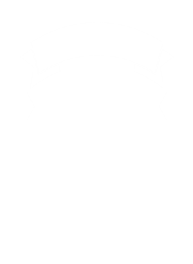https://d1w8c6s6gmwlek.cloudfront.net/verycooltshirts.com/overlays/385/017/38501770.png img