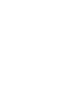 https://d1w8c6s6gmwlek.cloudfront.net/verycooltshirts.com/overlays/386/329/38632951.png img