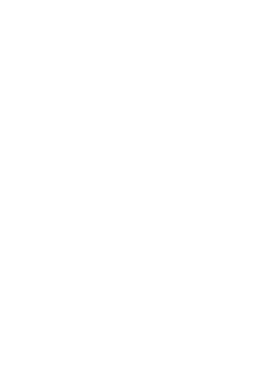 https://d1w8c6s6gmwlek.cloudfront.net/verycooltshirts.com/overlays/386/531/38653130.png img