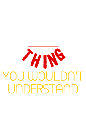 https://d1w8c6s6gmwlek.cloudfront.net/verycooltshirts.com/overlays/388/903/38890365.png img