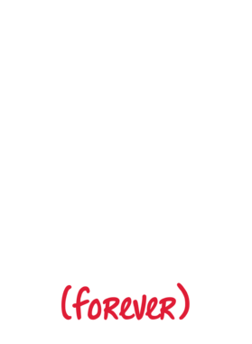 https://d1w8c6s6gmwlek.cloudfront.net/verycooltshirts.com/overlays/389/423/38942344.png img