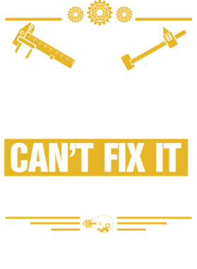 https://d1w8c6s6gmwlek.cloudfront.net/verycooltshirts.com/overlays/389/635/38963514.png img