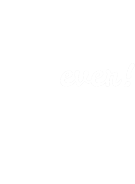 https://d1w8c6s6gmwlek.cloudfront.net/verycooltshirts.com/overlays/389/643/38964369.png img