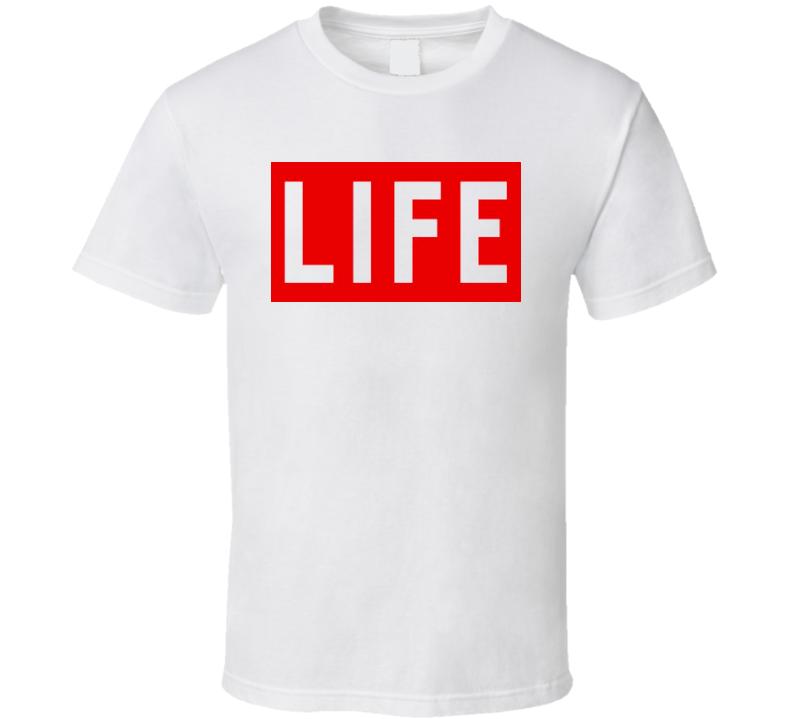 Life Adenture Happy Love Struggle T shirt