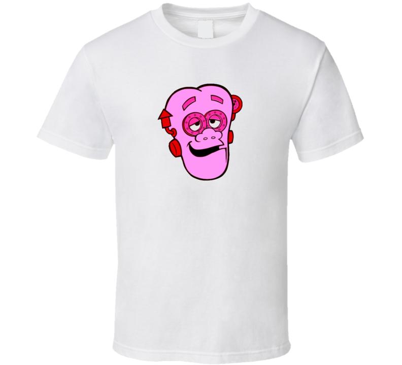 Franken Berry T Shirt