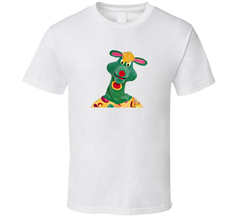 Polkaroo T Shirt
