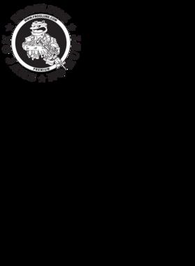 https://d1w8c6s6gmwlek.cloudfront.net/weartshirts.com/overlays/241/834/24183485.png img