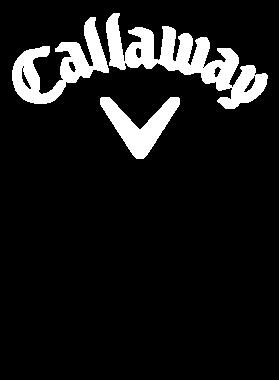https://d1w8c6s6gmwlek.cloudfront.net/weartshirts.com/overlays/285/723/28572394.png img