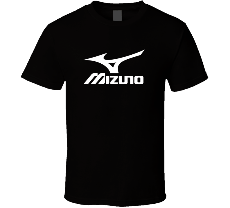 Mizuno Golf PGA Fan T Shirt