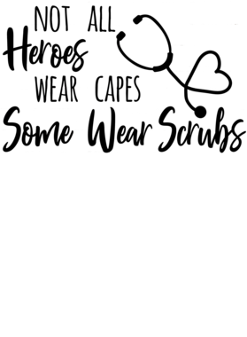 https://d1w8c6s6gmwlek.cloudfront.net/wearyourname.com/overlays/380/803/38080375.png img
