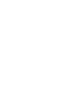 https://d1w8c6s6gmwlek.cloudfront.net/wearyourname.com/overlays/381/245/38124511.png img