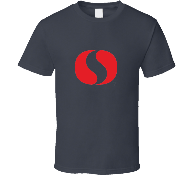 Safeway Fan T Shirt