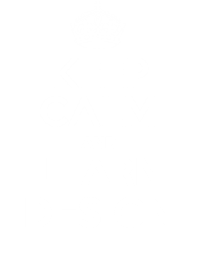 https://d1w8c6s6gmwlek.cloudfront.net/whatsmymajortshirts.com/overlays/184/285/18428556.png img