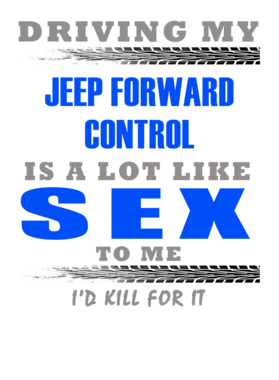 https://d1w8c6s6gmwlek.cloudfront.net/whatuptees.com/overlays/236/124/23612404.png img