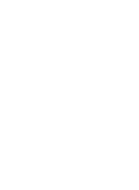 https://d1w8c6s6gmwlek.cloudfront.net/whatuptees.com/overlays/272/647/27264771.png img