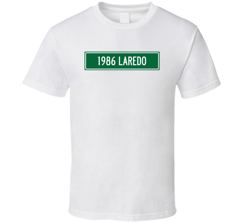 Nerv leave logo evangelion T Shirt