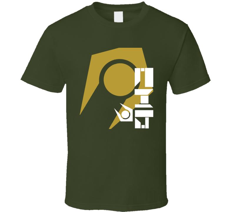 Half life 2 Video Games T Shirt