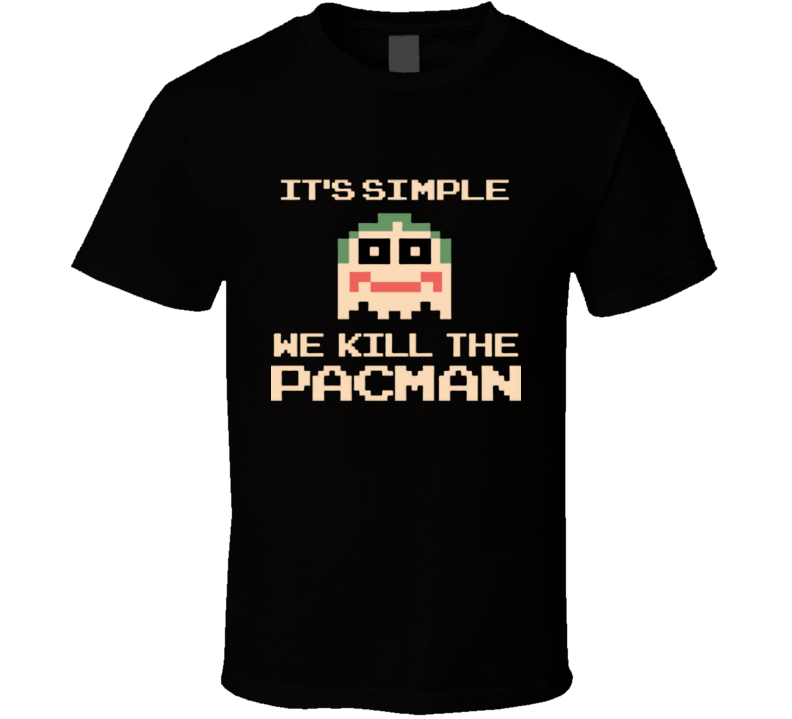 It's Simple T Shirt
