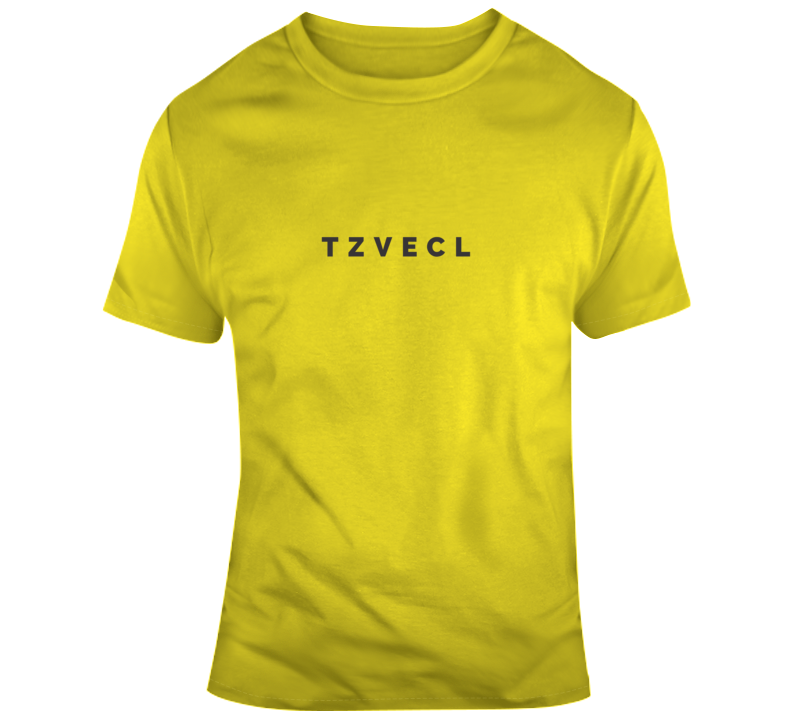 Tzvecl T Shirts