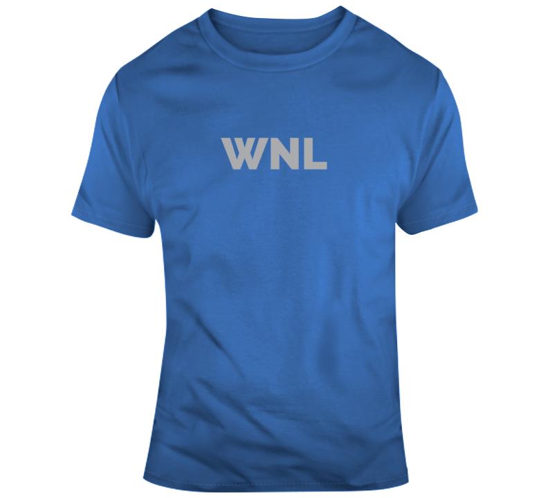 Wnl T Shirt