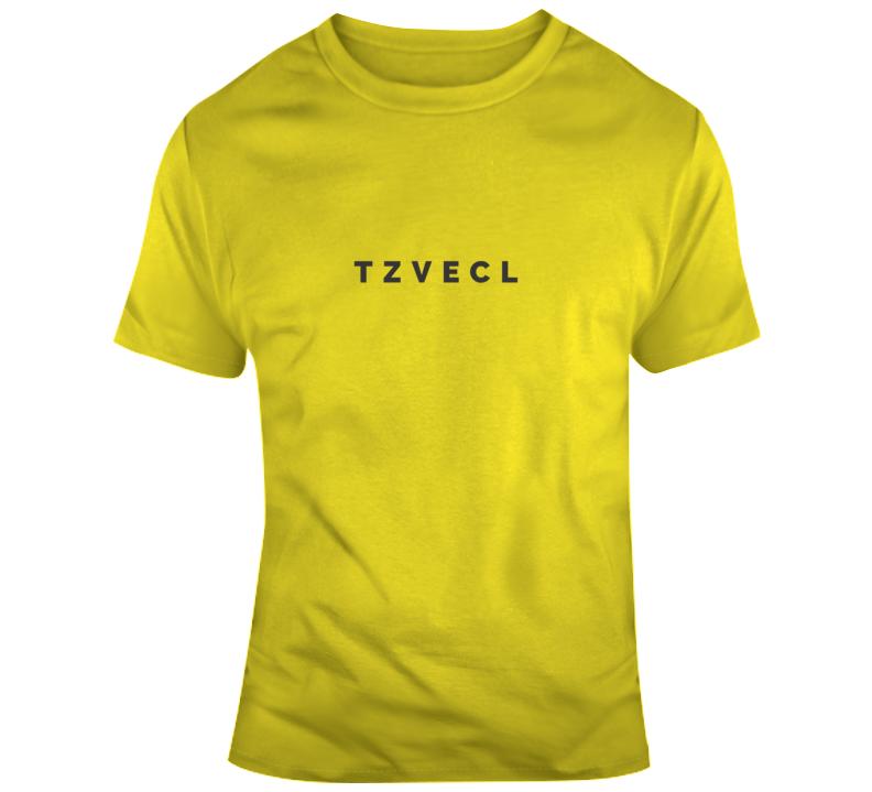 T Z V E C L Premium Shirts
