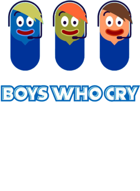 eb8c6e21a Boys Who Cry Spongebob Fictional Musican Band Character Fan T Shirt.  https://d1w8c6s6gmwlek.cloudfront.net/wonderfulshirts.com/overlays/.  overlay cover