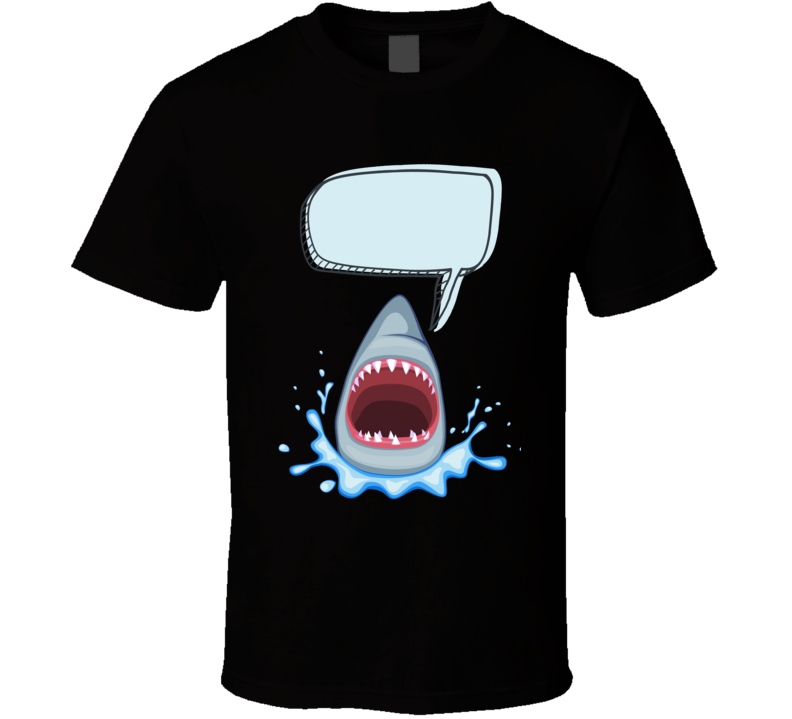 marco polo shark week template t shirt. Black Bedroom Furniture Sets. Home Design Ideas