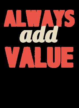 https://d1w8c6s6gmwlek.cloudfront.net/wordonatshirt.com/overlays/145/382/14538245.png img