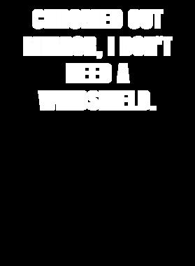 https://d1w8c6s6gmwlek.cloudfront.net/wordonatshirt.com/overlays/170/253/17025325.png img