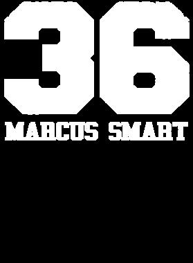 https://d1w8c6s6gmwlek.cloudfront.net/worldsportsfanwear.com/overlays/245/603/24560354.png img