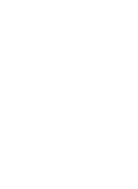 https://d1w8c6s6gmwlek.cloudfront.net/worldsportsfanwear.com/overlays/247/357/24735781.png img