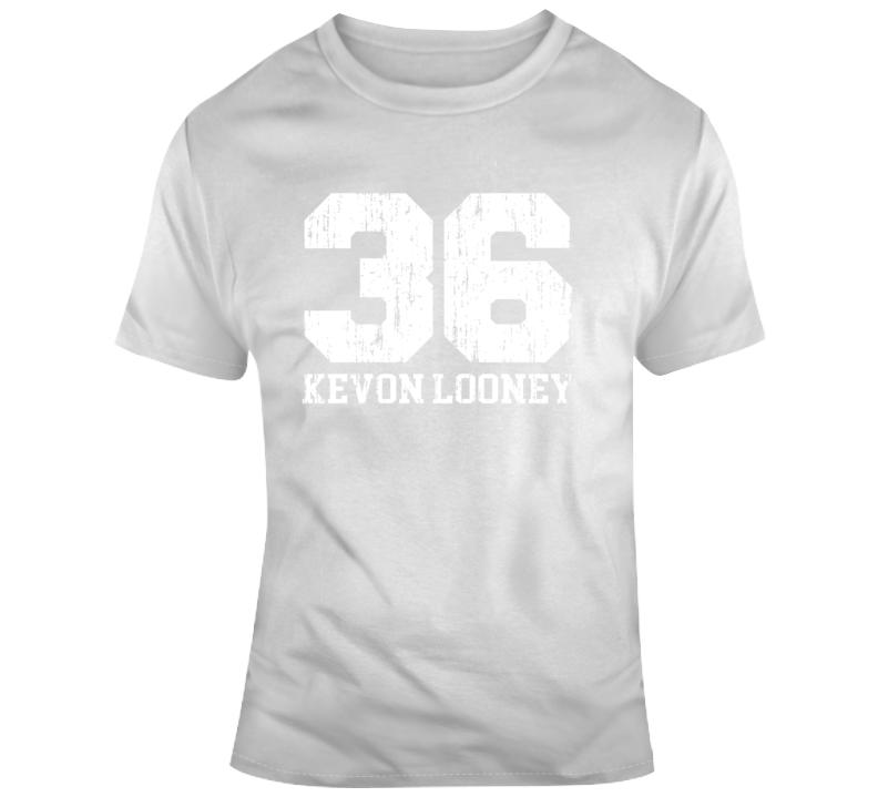Looney Toons Funny Cartoon T Shirt