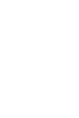 https://d1w8c6s6gmwlek.cloudfront.net/worldstarhiphoptshirts.com/overlays/12624.png img
