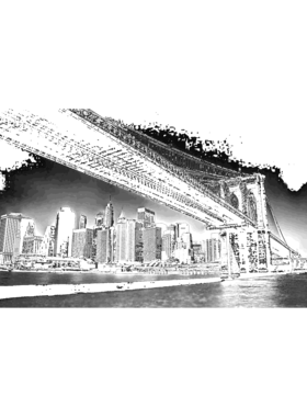 https://d1w8c6s6gmwlek.cloudfront.net/worldstarhiphoptshirts.com/overlays/15425.png img