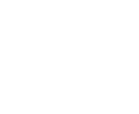 https://d1w8c6s6gmwlek.cloudfront.net/worldstarhiphoptshirts.com/overlays/215644.png img