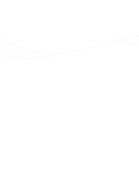 https://d1w8c6s6gmwlek.cloudfront.net/worldstarhiphoptshirts.com/overlays/315/955/31595592.png img