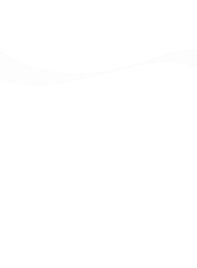 https://d1w8c6s6gmwlek.cloudfront.net/worldstarhiphoptshirts.com/overlays/315/956/31595698.png img