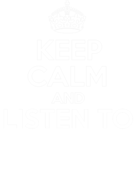 https://d1w8c6s6gmwlek.cloudfront.net/worldstarhiphoptshirts.com/overlays/317/441/31744147.png img