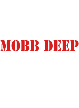 https://d1w8c6s6gmwlek.cloudfront.net/worldstarhiphoptshirts.com/overlays/317/476/31747664.png img