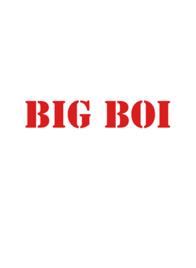 https://d1w8c6s6gmwlek.cloudfront.net/worldstarhiphoptshirts.com/overlays/317/476/31747686.png img