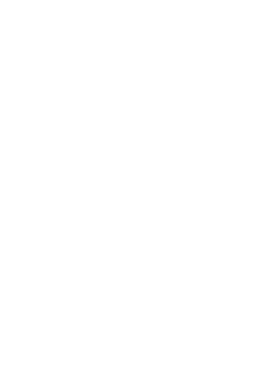 https://d1w8c6s6gmwlek.cloudfront.net/worldstarhiphoptshirts.com/overlays/322/254/32225468.png img