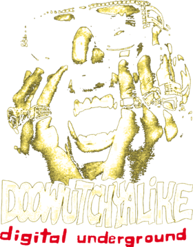 https://d1w8c6s6gmwlek.cloudfront.net/worldstarhiphoptshirts.com/overlays/88787.png img