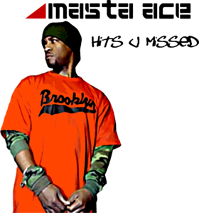 https://d1w8c6s6gmwlek.cloudfront.net/worldstarhiphoptshirts.com/overlays/95523.png img