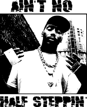 https://d1w8c6s6gmwlek.cloudfront.net/worldstarhiphoptshirts.com/overlays/95528.png img