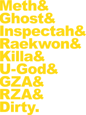 https://d1w8c6s6gmwlek.cloudfront.net/worldstarhiphoptshirts.com/overlays/98606.png img