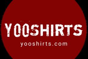 https://d1w8c6s6gmwlek.cloudfront.net/yooshirts.com/overlays/385/015/38501576.png img