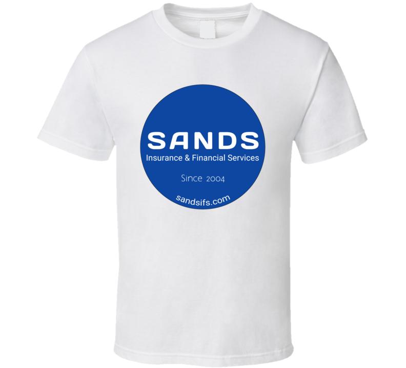 Sandsifs1 T Shirt