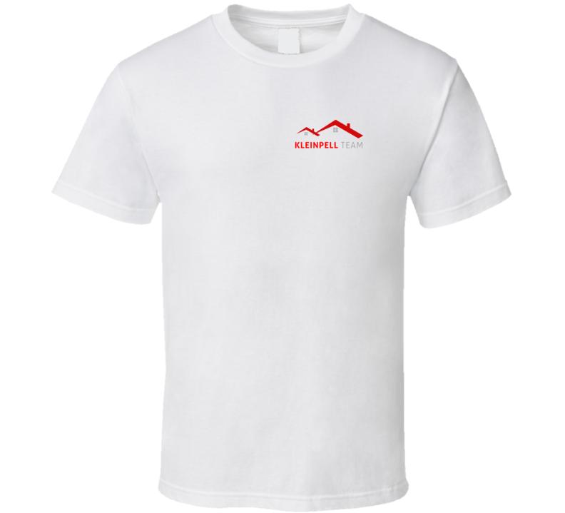 Klienpell Team Top T Shirt