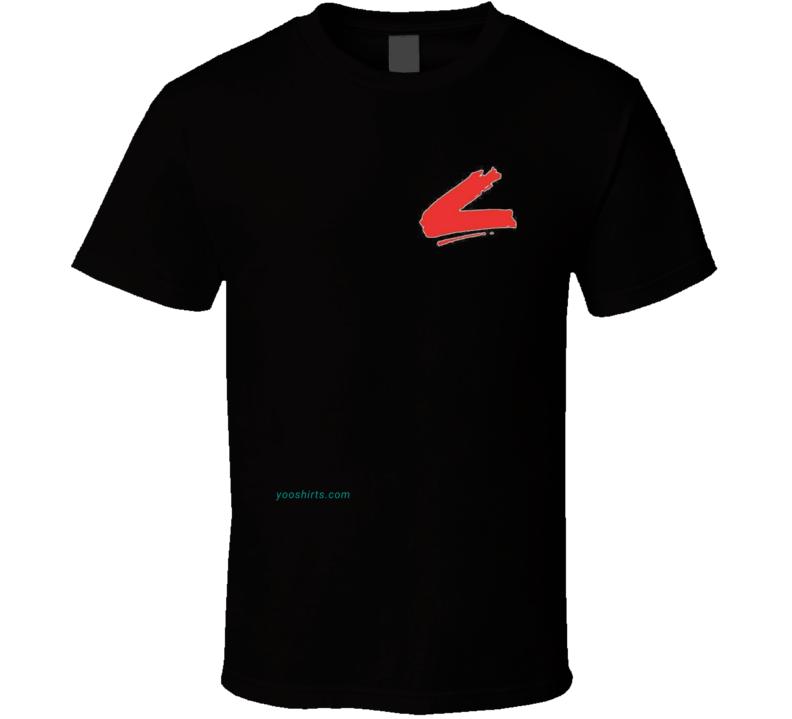 Life Paint 1 T Shirt